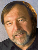 Tom White - Clovis Real Estate Agent