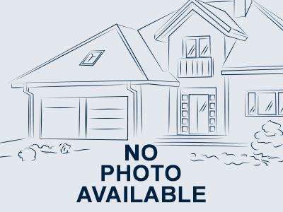 92 W North Avenue, Fresno, CA 93706