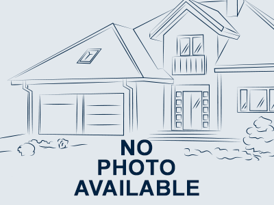 2170 Holly Drive, Paso Robles, CA 93446