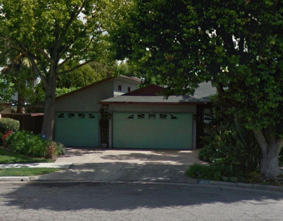 4656 N Bond Avenue, Fresno, CA 93726