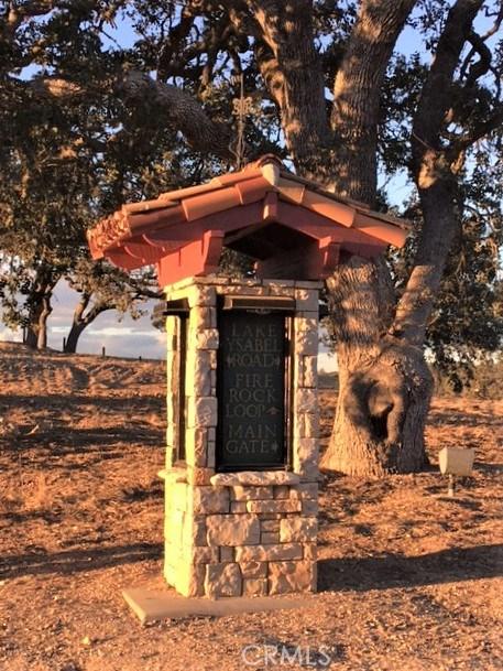 1360 Fire Rock Loop, Templeton, CA 93465