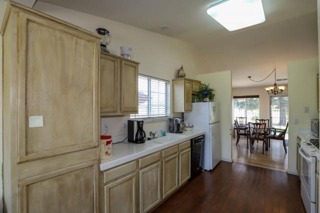940 Summerfield Drive, Atwater, CA 95301