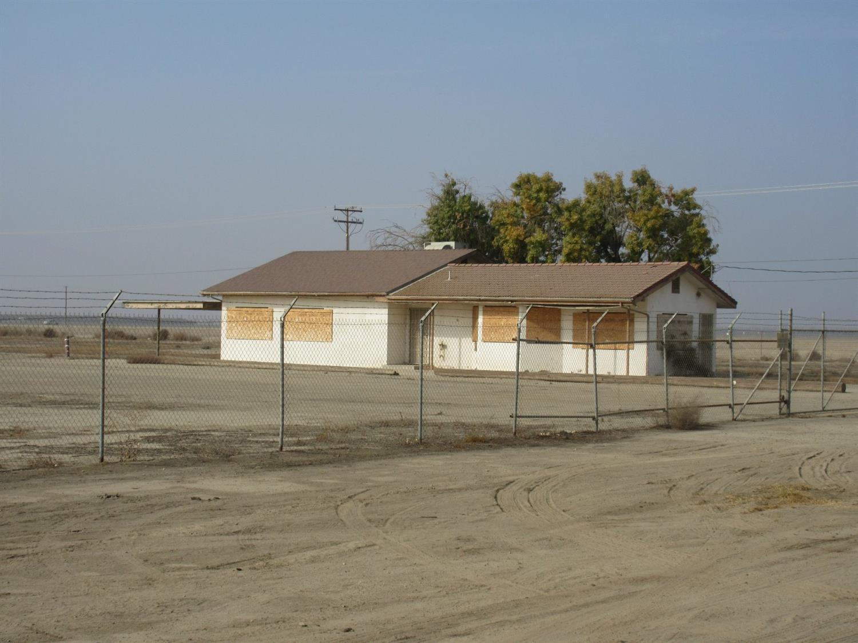 0 Berry Road, Tipton, CA 93272