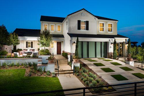 Homes for Sale Fresno | Clovis Homes | Real Estate | London Properties